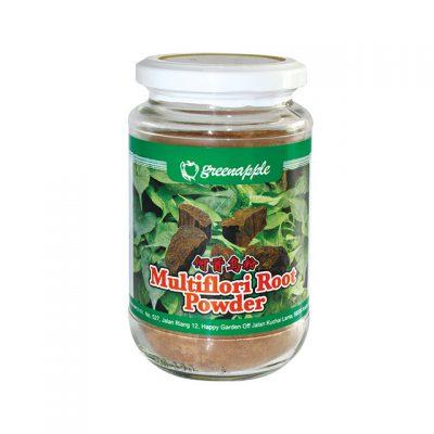 greenapple-multiflori-root-powder