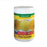 greenapple-nutricompo