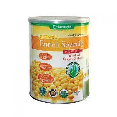 greenapple-organic-enrich-soymilk-powder