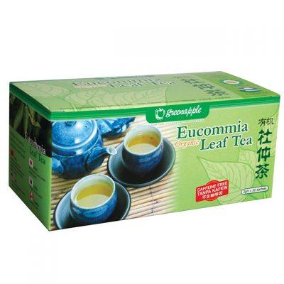 greenapple-organic-eucommia-leaf-tea
