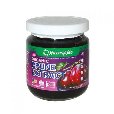greenapple-organic-prune-extract