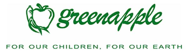 Greenapple Organic